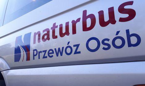 Mega promocja cenowa Opole Lub. – Warszawa