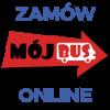 Promocja Opole Lubelskie – Warszawa 2019 trwa!