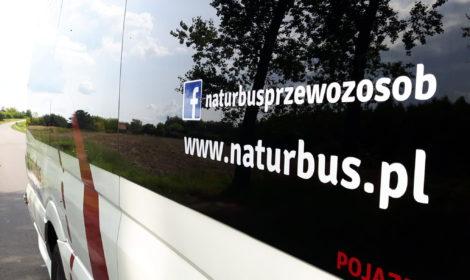 Puławy – Wilków – Zagłoba – Opole Lubelskie – aktualizacja 01-11-2020